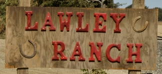 Lawley Ranch